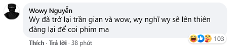 Rhymastic và Wowy đáp trả cực gắt sau khi rapper Torai9 tuyên bố từng từ chối lời mời của Rap Việt, còn cà khịa JustaTee không biết rap - ảnh 6