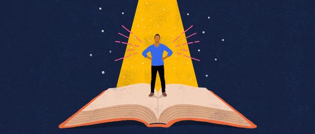 4 bài học làm thay đổi suy nghĩ, giúp các doanh nhân gặt hái thành công rực rỡ - ảnh 2