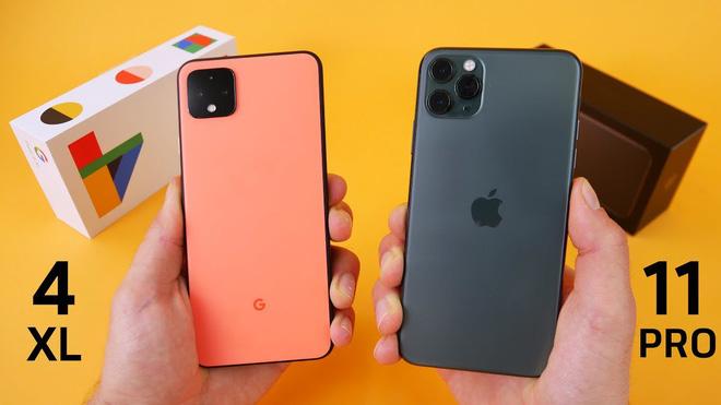 Nâng cấp lên iPhone 12, bạn đã giúp Apple bảo vệ môi trường? Sự thật là gì? - ảnh 2