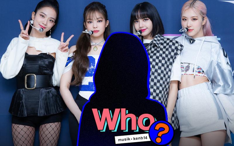 """BLACKPINK comeback chưa được bao lâu nhưng fan ngờ vực YG """"rắp tâm"""" cho debut nhóm """"em gái"""" đến nơi rồi?"""