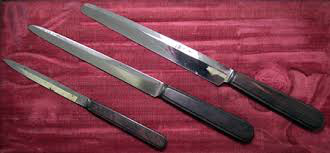 Bác sĩ phẫu thuật tai tiếng nhất thế kỷ 19: Mổ 1 nhưng chết 3, cắt chân nhanh quá xẻo nhầm cả tinh hoàn bệnh nhân - ảnh 4