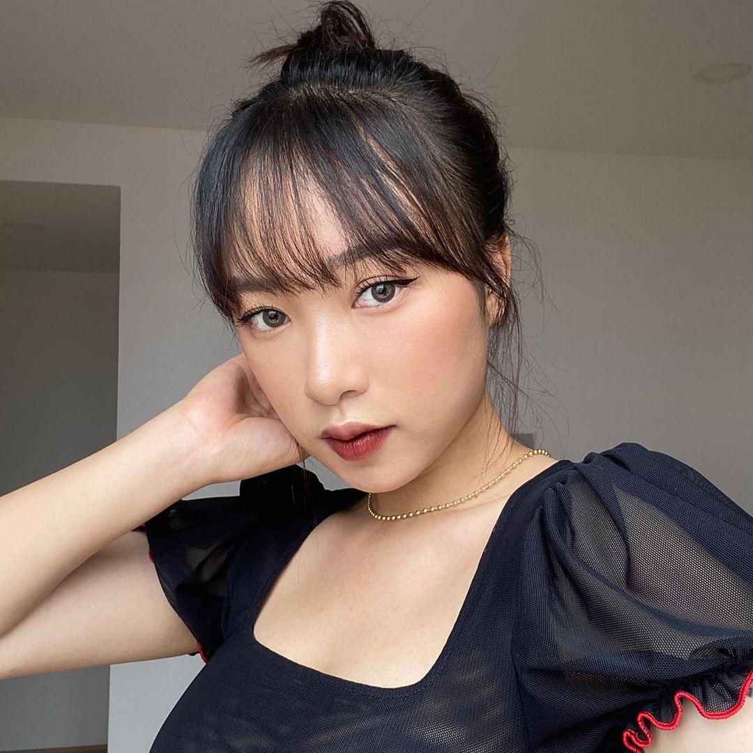 3 beauty blogger Việt có style xịn sò chuẩn fashionista nàng nào cũng nên follow để học hỏi cách ăn mặc - Ảnh 3.