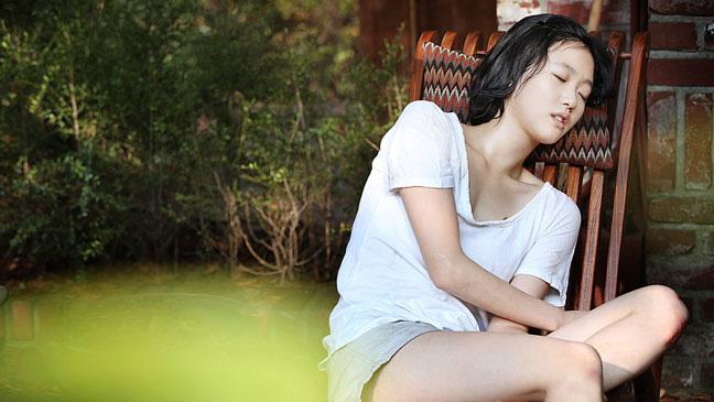 6 phim Hàn ngập cảnh nóng: Không thể thiếu mối tình hầu gái của mỹ nhân giật chồng ồn ào nhất Kbiz - ảnh 6
