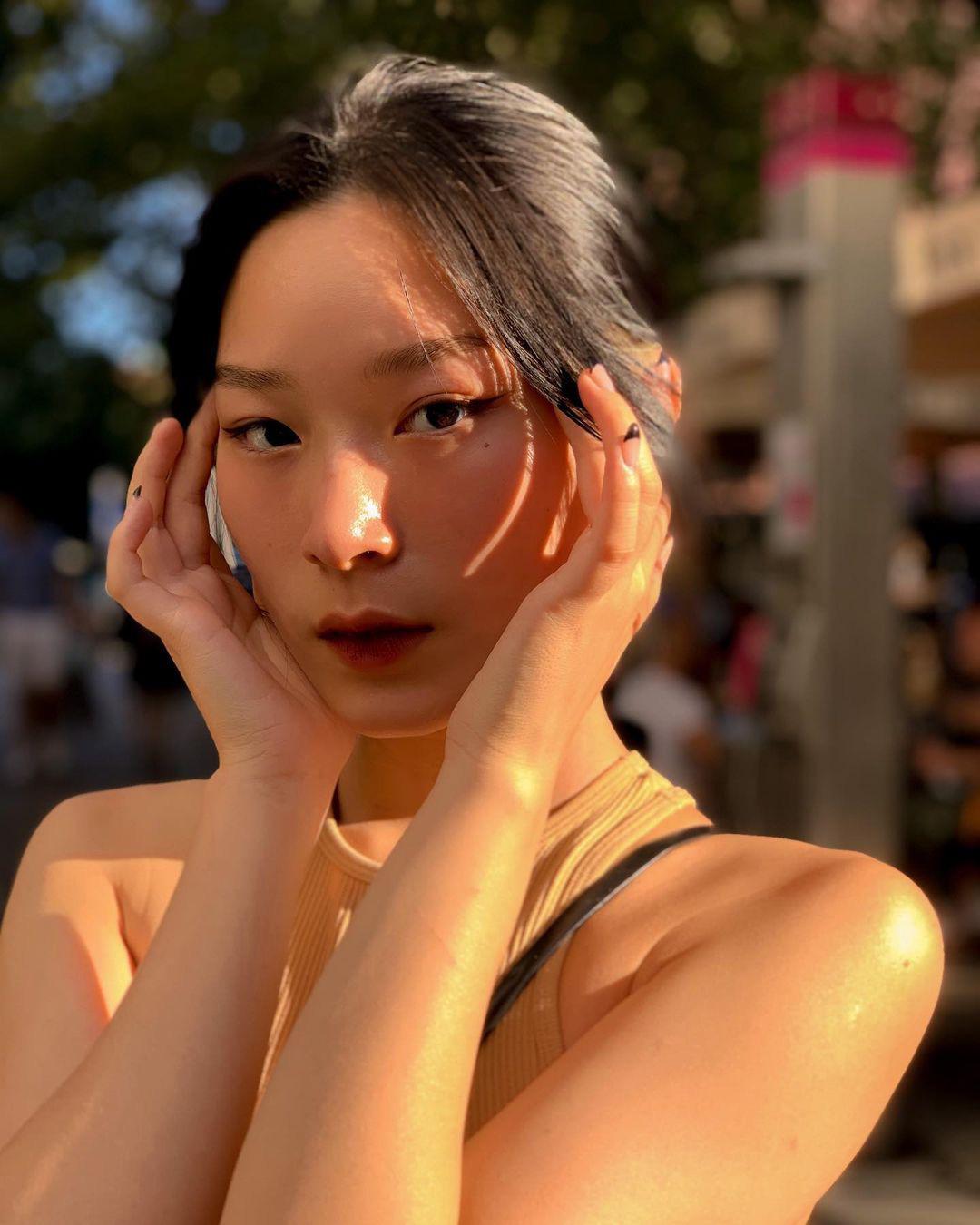3 beauty blogger Việt có style xịn sò chuẩn fashionista nàng nào cũng nên follow để học hỏi cách ăn mặc - Ảnh 1.