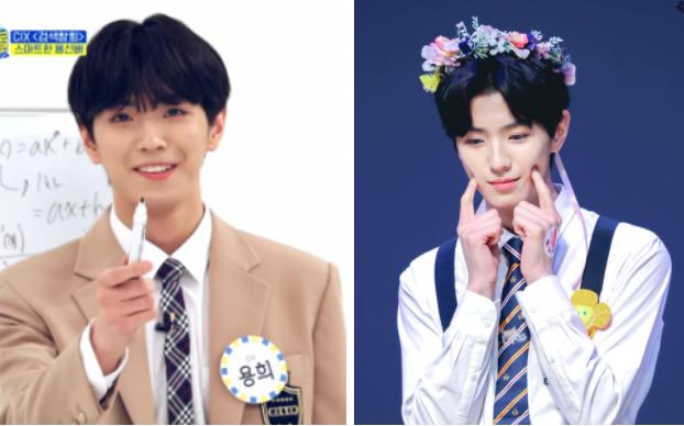 """Nam idol gây sốc khi giải được bài Toán mà 90% học sinh Hàn Quốc """"bó tay"""", tất cả đều nhờ thói quen kỳ lạ khi rảnh rỗi?"""