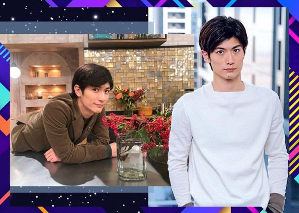 Cảnh xót xa sau 3 tháng Haruma Miura tự tử: Tro cốt ở đâu không ai biết, bố mẹ giành gia sản 23 tỷ đồng của con trai? - ảnh 1