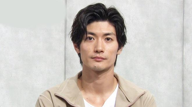 Cảnh xót xa sau 3 tháng Haruma Miura tự tử: Tro cốt ở đâu không ai biết, bố mẹ giành gia sản 23 tỷ đồng của con trai? - ảnh 3