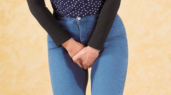 5 thói quen con gái hay mắc phải làm tăng nguy cơ mắc bệnh phụ khoa, hãy sửa ngay trước khi quá muộn - ảnh 3