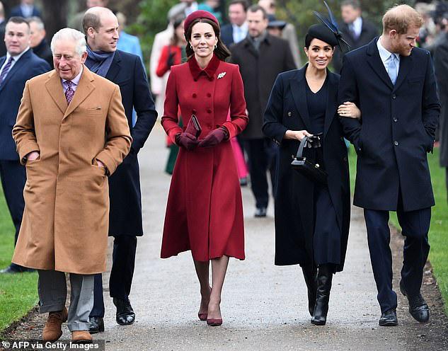 Tái xuất cùng vợ, Hoàng tử Harry bất ngờ nhận về loạt chỉ trích từ người hâm mộ vì câu nói hoàn toàn vô ý - ảnh 3