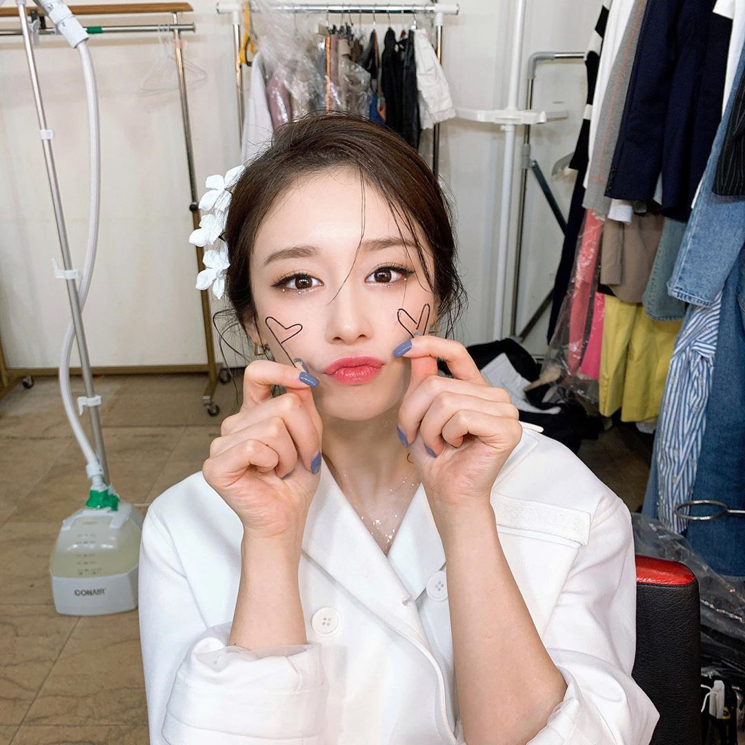 For a long time, Jiyeon (T-ara) suddenly jumped to the top Dispatch: Shocked without light because the most perfect sliding bridge in Kpop?  Photo 2.