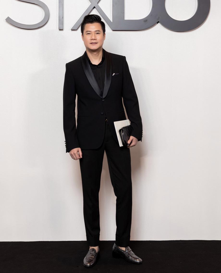 Angela Phương Trinh comeback chặt đẹp dàn mỹ nhân, Khánh Linh đã dát vàng lông mày còn xách túi lồng chim nửa tỷ - Ảnh 21.