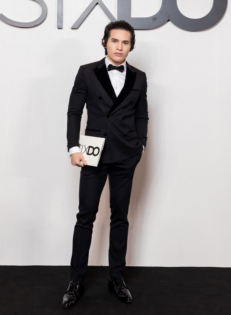 Angela Phương Trinh comeback chặt đẹp dàn mỹ nhân, Khánh Linh đã dát vàng lông mày còn xách túi lồng chim nửa tỷ - Ảnh 20.