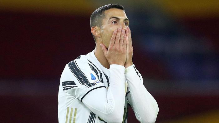 Messi chúc Ronaldo hồi phục nhanh chóng để tái đấu - Ảnh 2.