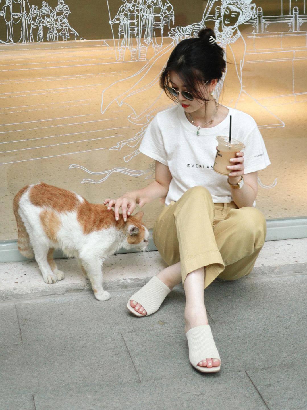 Nàng blogger chỉ ra 3 kiểu giày đáng sắm nhất khi thời tiết giao mùa - Ảnh 2.