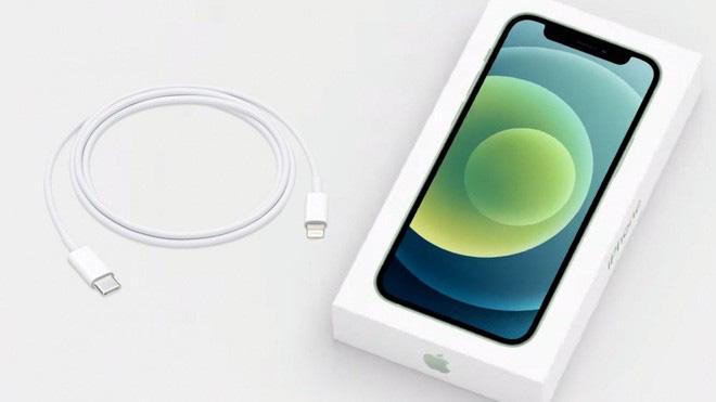 Sau nhiều năm dần dần hạ giá, năm nay Apple nhắc khéo người dùng rằng iPhone vẫn là xa xỉ phẩm! - ảnh 3