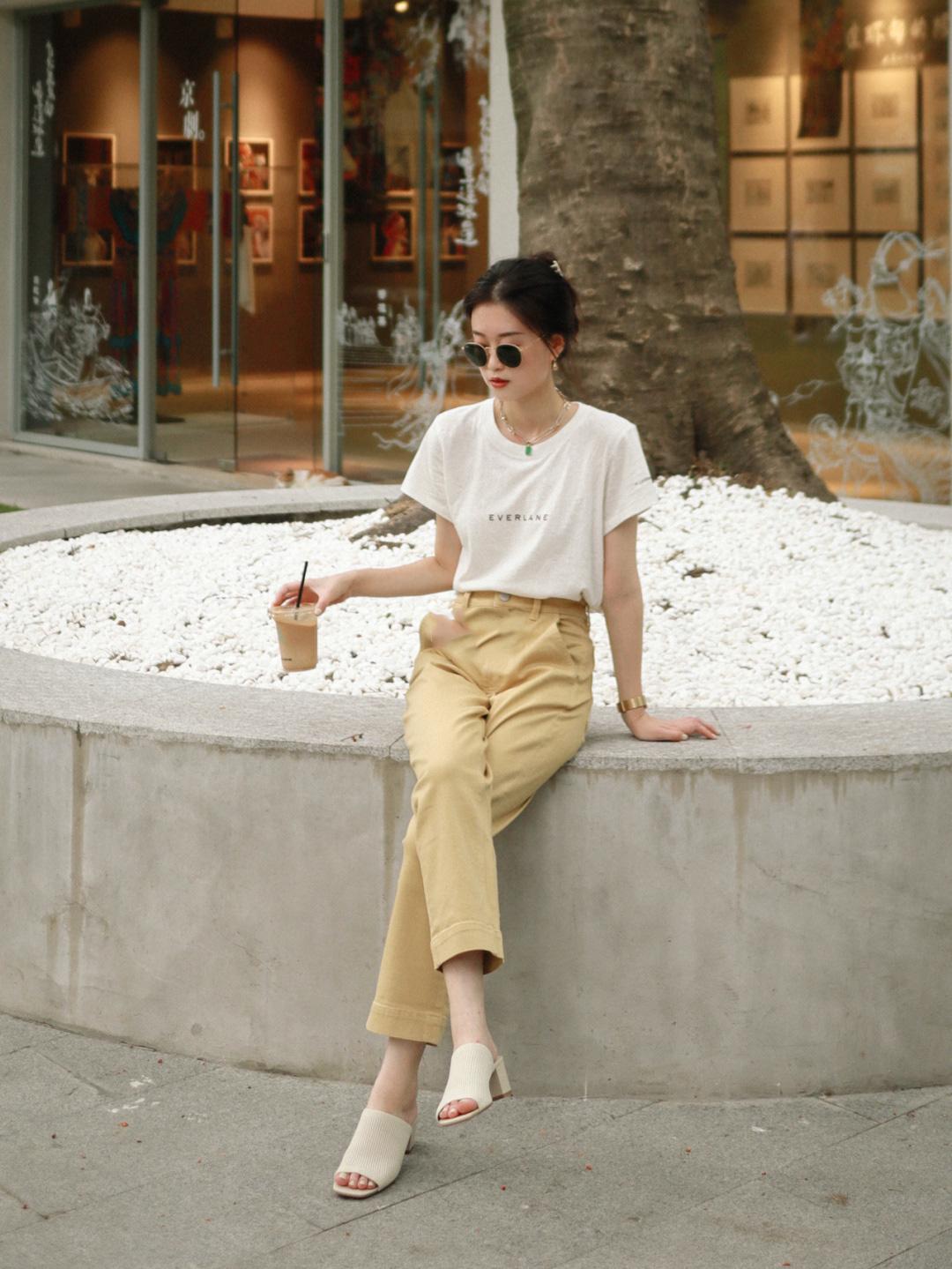 Nàng blogger chỉ ra 3 kiểu giày đáng sắm nhất khi thời tiết giao mùa - Ảnh 3.