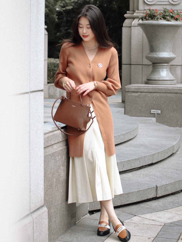 Nàng blogger chỉ ra 3 kiểu giày đáng sắm nhất khi thời tiết giao mùa - Ảnh 12.