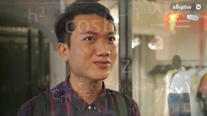 Phỏng vấn dạo: Giới trẻ có mê iPhone 12? - ảnh 2