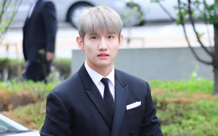 """Nam thần Changmin (DBSK) tổ chức đám cưới vào hôm nay: Thanh xuân của bao cô gái giờ đã là """"chồng người ta""""!"""