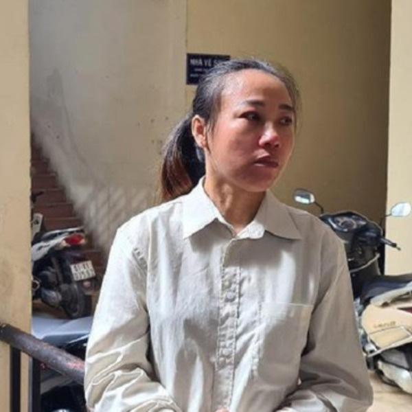 Mẹ đi tù vì thuê người đánh dằn mặt người tình của con - ảnh 1