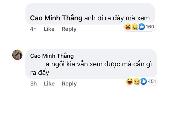 """Decao học theo câu thả thính huyền thoại của Binz nhưng xui cho anh không có """"Châu Á"""" nào hồi đáp - ảnh 4"""