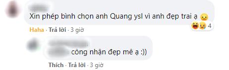 Fan Việt chọn kẻ đáng ghét - đáng thương nhất Tiệc Trăng Máu: Cặp mèo mả bị hắt hủi, anh Quang được cưng vì đẹp trai? - ảnh 8