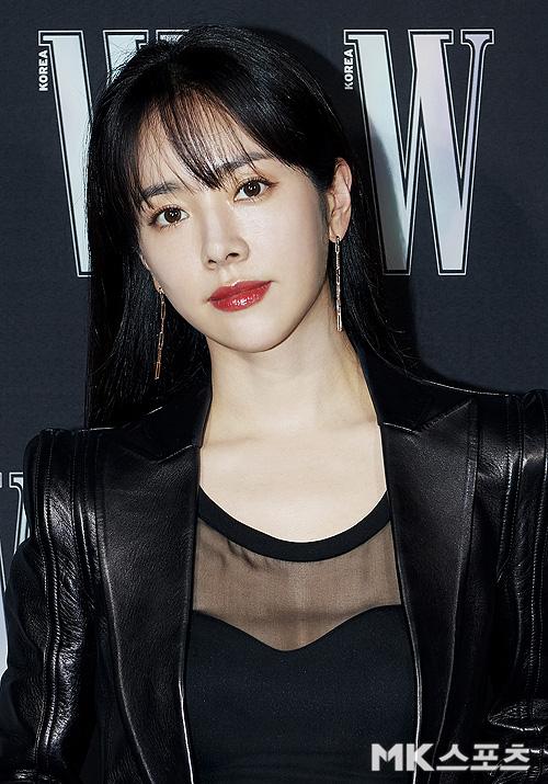 Gần nửa Kbiz đổ bộ sự kiện khủng: Park Min Young mặt cứng đờ, Jessica bị chê dừ chát, mỹ nhân Red Velvet đọ sắc bên Park Shin Hye - ảnh 8