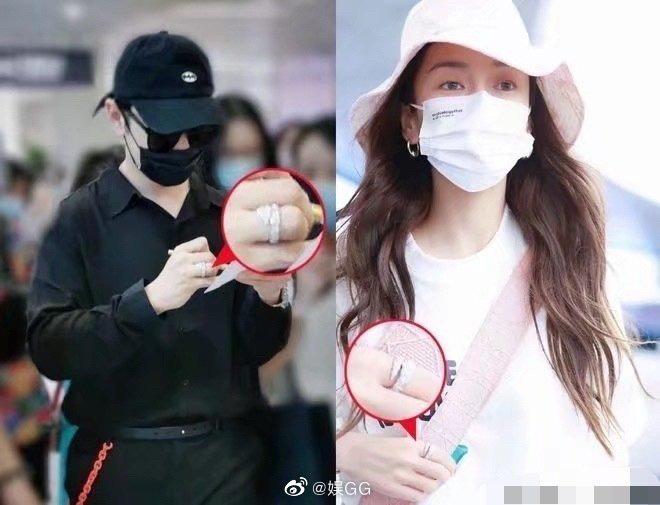 Giữa bê bối hôn nhân của Lâm Tâm Như, hành động khéo léo của vợ chồng Angela Baby khiến Cnet ngưỡng mộ - ảnh 5