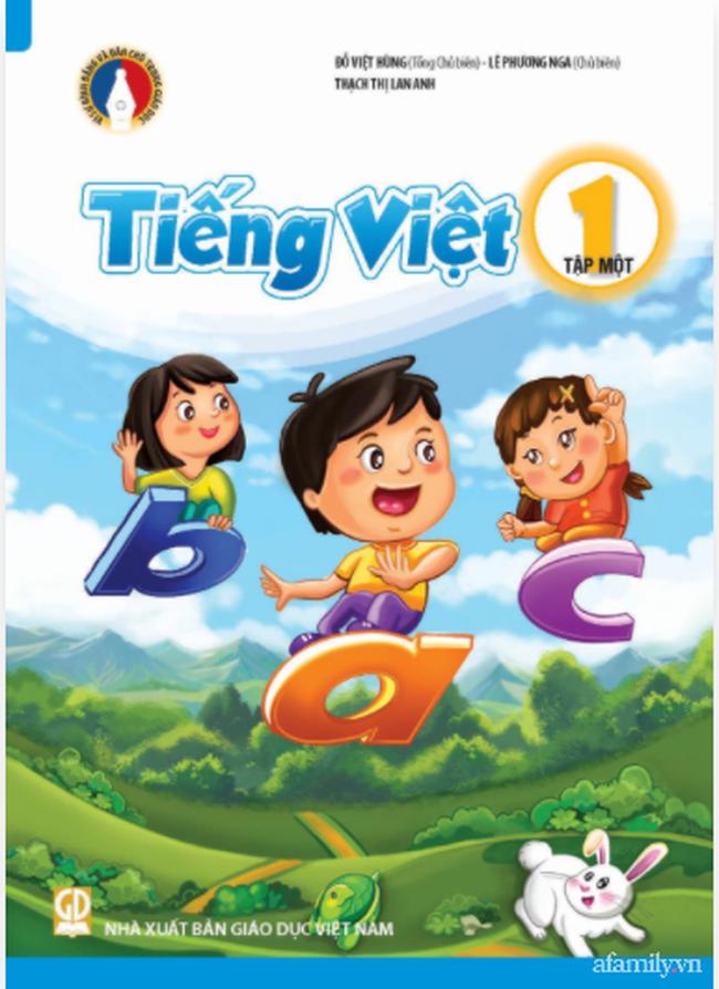Thêm hai bộ sách tiếng Việt bị phụ huynh tìm ra lỗi sai kiến thức cơ bản: Sở thú chỉ có ngan, gà và anh chó vàng đua xe đạp? - ảnh 1
