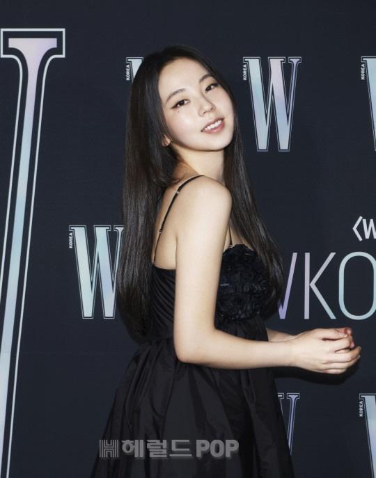 Gần nửa Kbiz đổ bộ sự kiện khủng: Park Min Young mặt cứng đờ, Jessica bị chê dừ chát, mỹ nhân Red Velvet đọ sắc bên Park Shin Hye - ảnh 11