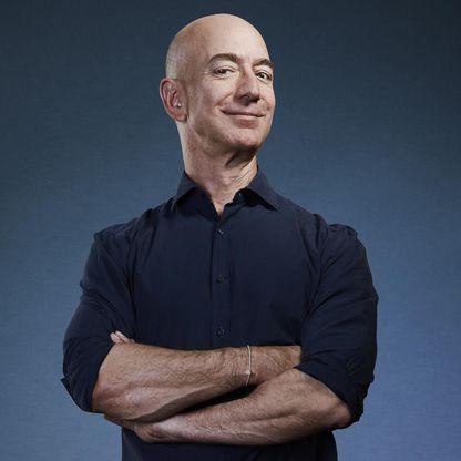 3 câu hỏi tuyển dụng người mới của Jeff Bezos: Rất đơn giản nhưng không dễ trả lời đúng, đáp án ra sao sẽ trúng tuyển? - ảnh 1