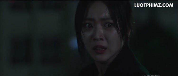 4 lý do khiến Bạn Trai Tôi Là Hồ Ly rớt giá: Đôi chính yêu đương gượng gạo, Lee Dong Wook y hệt thời Goblin - Ảnh 6.