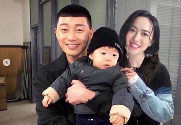Diệu Nhi đích thị có trái tim nhiều ngăn nhất Vbiz: Hôm đưa G-Dragon phơi nắng, hôm được Hyun Bin ôm, nhận Lee Dong Wook là chồng - ảnh 4