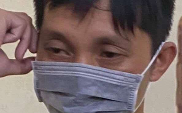 Lời khai máu lạnh của nghi phạm giết người phụ nữ để cướp tài sản rồi đốt xác phi tang ở Sài Gòn