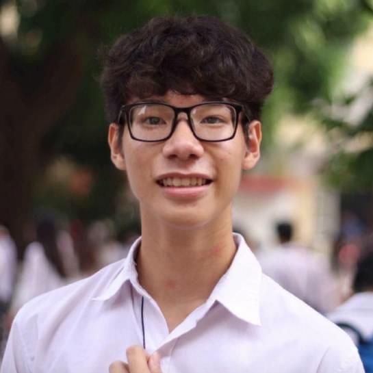 Đào lại loạt ảnh thời đi học của dàn thí sinh Rap Việt, ai dậy thì thành công nhất? - ảnh 1