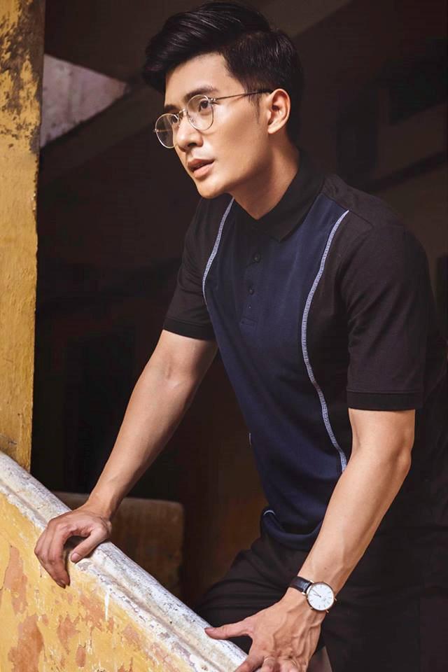 ĐỘC QUYỀN: Trai trẻ Lâm Bảo Châu ngồi chờ sẵn, đích thân lái xe đưa Lệ Quyên ra về ngay sau đêm nhạc từ thiện - ảnh 7