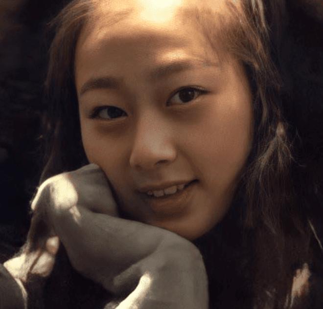 Hiếm hoi trong lịch sử Kpop, nữ idol dao kéo nhưng được bênh hết lời: Thành viên girlgroup mới nhà SM có gì mà netizen thích thú đến thế? - ảnh 2
