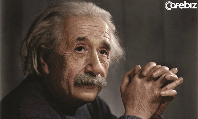 Nếu không hiểu người Do Thái, bạn sẽ không hiểu thế giới: Người thông minh, luôn đem lại cho người khác cảm giác không được thông minh cho lắm - ảnh 1