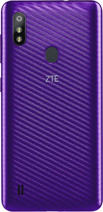 Yahoo ra mắt smartphone siêu rẻ, giá chỉ 49 USD - ảnh 2