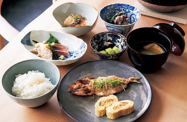 Rất lười tập thể dục nhưng vẫn sống thọ, WHO tiết lộ bí quyết của người Nhật đến từ một thức uống mà Việt Nam có vừa nhiều vừa rẻ - ảnh 1