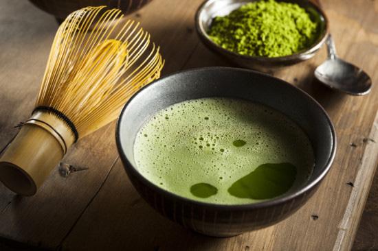 Rất lười tập thể dục nhưng vẫn sống thọ, WHO tiết lộ bí quyết của người Nhật đến từ một thức uống mà Việt Nam có vừa nhiều vừa rẻ - ảnh 2