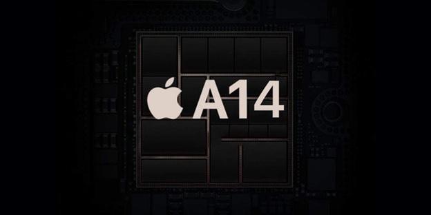 iPhone 12 sẽ có chip mới, nó mạnh đến cỡ nào? - Ảnh 4.