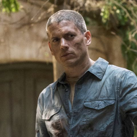 1494944806 michael scofield prison break 1604989201830771282387