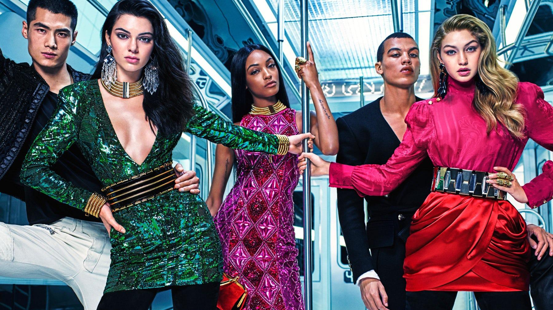 Fast Fashion - Sức hút không thể chối từ và Hệ luỵ không thể chối cãi - Ảnh 6.