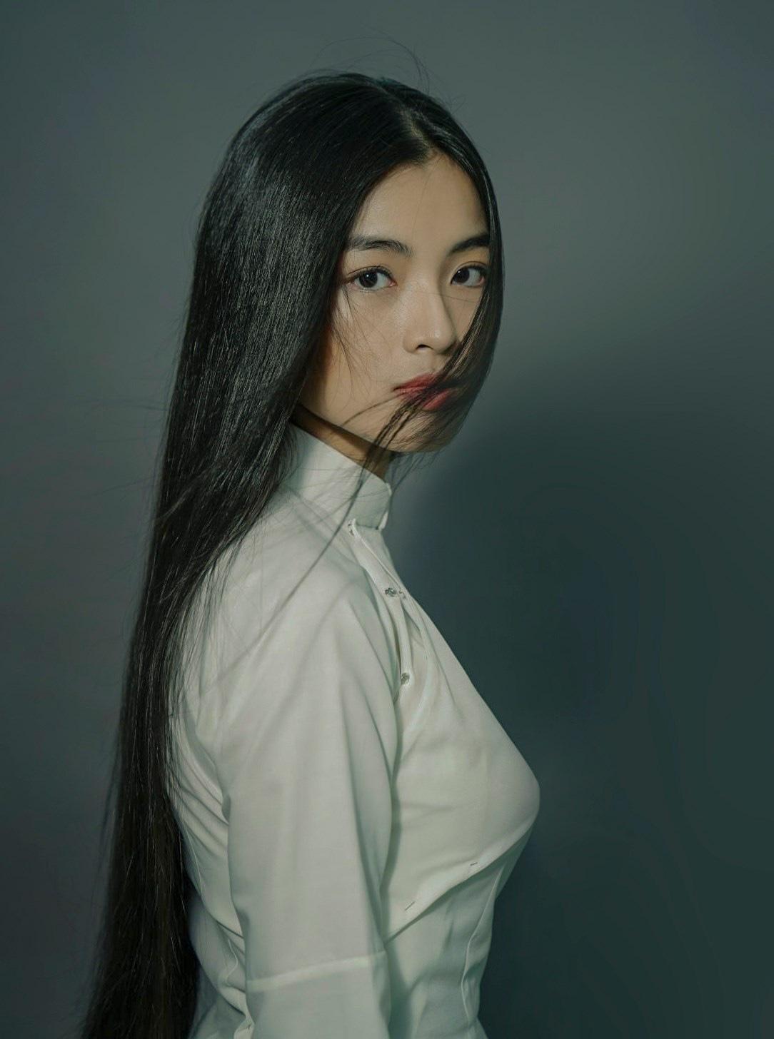 HOT: Công bố nữ chính vai Bích Diễm Em Và Trịnh