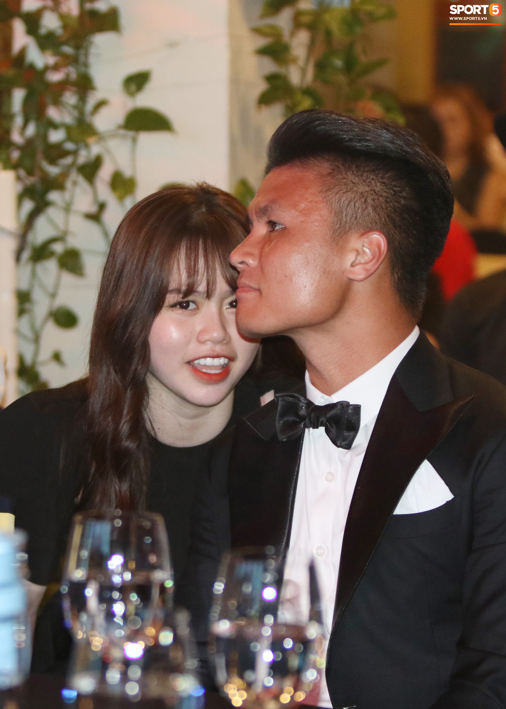 Những sai lầm chết người của Huỳnh Anh trong cuộc tình với Quang Hải - Ảnh 10.