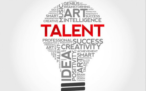 Trả lời 10 câu hỏi sau để biết bạn có tài năng gì, khả năng làm lãnh đạo, nên làm nghề nào để sớm giàu?