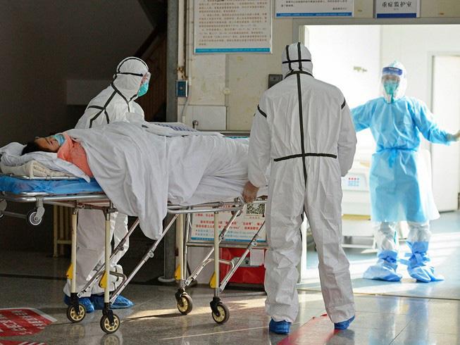 Bộ Y tế thông tin về trường hợp nam thanh niên tử vong không rõ nguyên nhân tại Hà Nội - ảnh 1