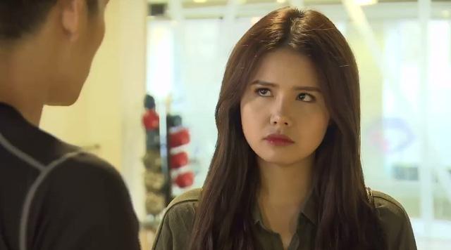 5 màn thả thính sến rện trong phim Việt: FA bỏ túi lập tức nếu muốn thoát ế ngày Valentine! - Ảnh 14.