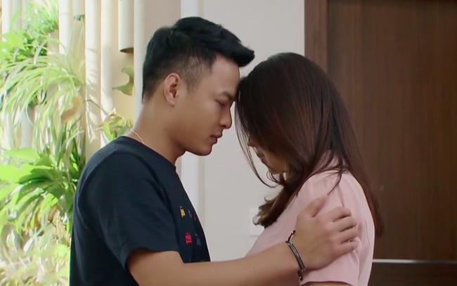 5 màn thả thính sến rện trong phim Việt: FA bỏ túi lập tức nếu muốn thoát ế ngày Valentine! - Ảnh 5.